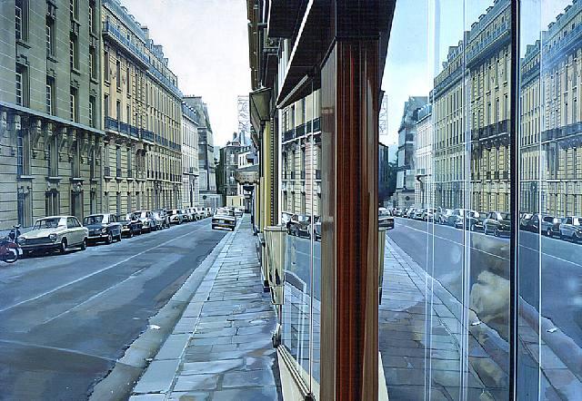 paris-1972-por-richard-estes-artnet
