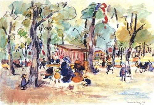paris-zczc-campos-eliseos-1912-por-rik-wouters-artnet