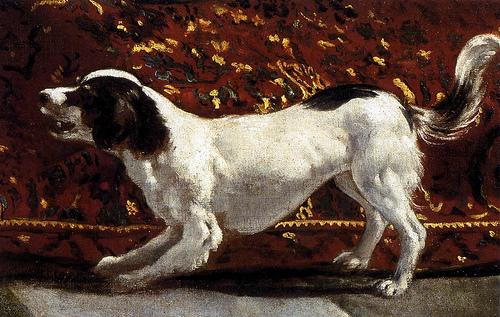 perro-2-velazquezlos-hermanos-de-jose-lyceo-hispanico