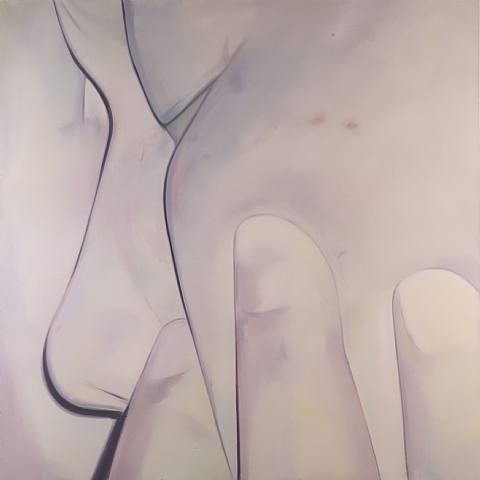 sueno-768t-por-yin-zhaohui-2007-aura-gallery-shanghai-china-beijing-china-artnet