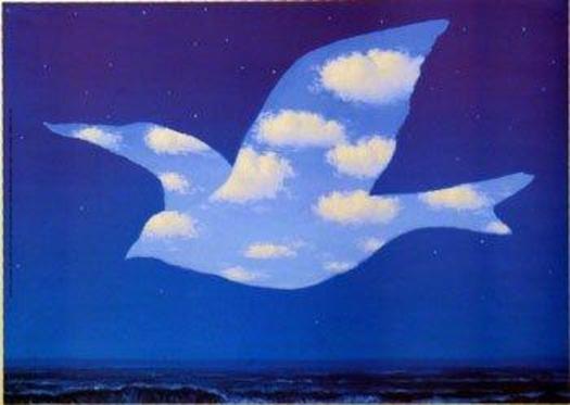 magritte.-4.-La promesa.-museumsyindicate