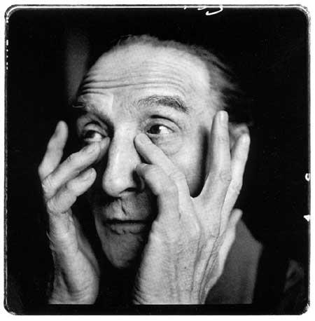 marcel duchamp..retrato artool.-