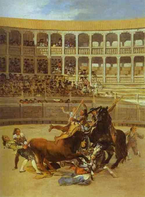 toros-rr-muerte-de-un-picador-francisco-de-goya-1794-museum-syindicate