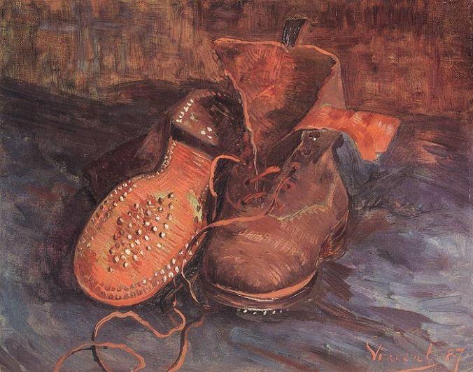 van-gogh-1887par-de-botas-baltimores-museumof-art-museum-syndicate