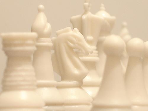 ajedrez.-16