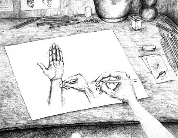 manos.-654.-por Christopher Garret.-2005.-Baronian_Francey.-Bruselas.-artnet