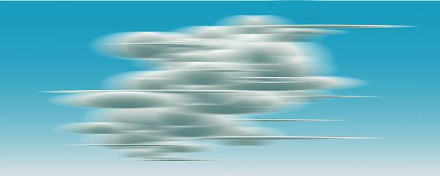 nubes.-77FF.-foto por Ted Kincaid.-2004.-Marty Walker Gallery.-Dallas.-artnet
