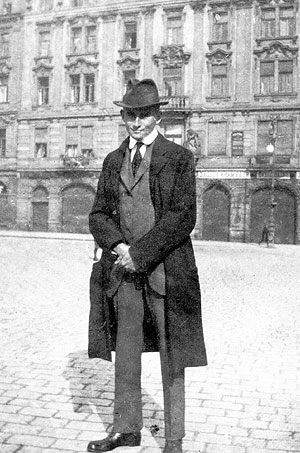 Kafka.-7.-elmundo.es