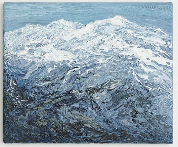 montañas.-765.-por Ansgar Skiba.-2002.-Galerie Seippel.-photografie.-artnet