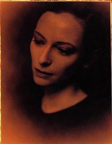 mujer dos.-228811.-foto por Douglas Brothers.-1994.-Stephen Trother Fine Arts.-phosogrape artnet
