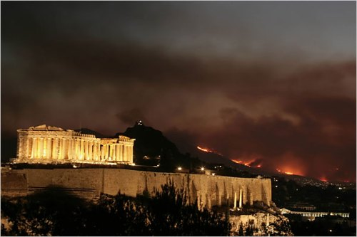 Atenas.-1.-Partenon.-foto Milos Bicanski.-Getty Images.-The New York Times