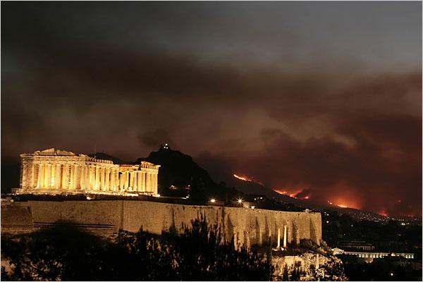 Atenas.-1.-Partenon.-foto Milos Bicanski.-Getty Images.-The New York Times