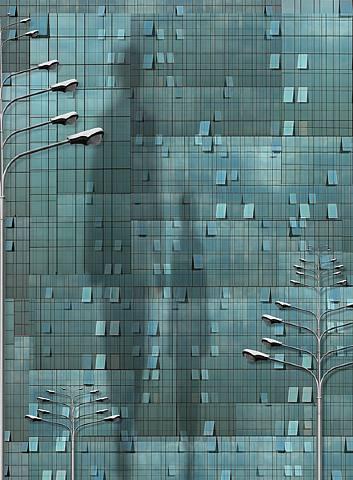 ciudades.-3302.-por Franco Donaggio.-Joel Soroka Gallery.-Aspen.-USA.-phosgrapie artnet