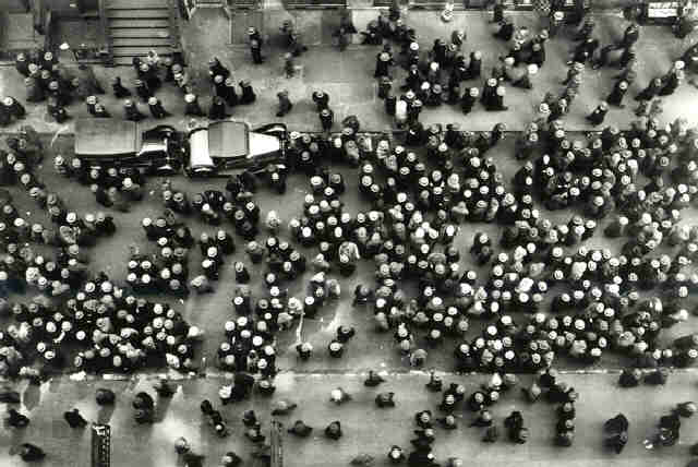 ciudades.-8.-foto Margaret Bourke- White.-Imagery Our World