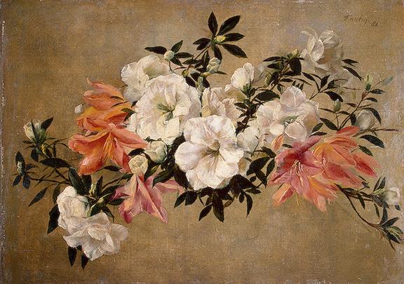 Fantin-Latour.-HH.-Petunias.-1881.-State Hermitage Museum