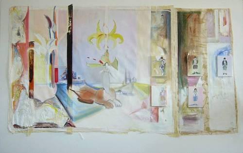 figuras.-09nhy4.-por Dora Frost.-2006-2009.-artnet