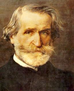 Giuseppe Verdi.-1.-wfc.no.-Generic Concerts