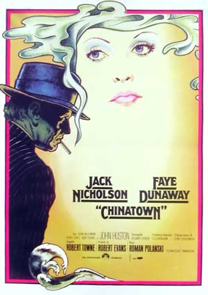 humo.-3.-chinatown.-filmposters.it