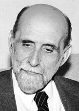 Juan Ramon Jumenez.-2,.nobelprize.org