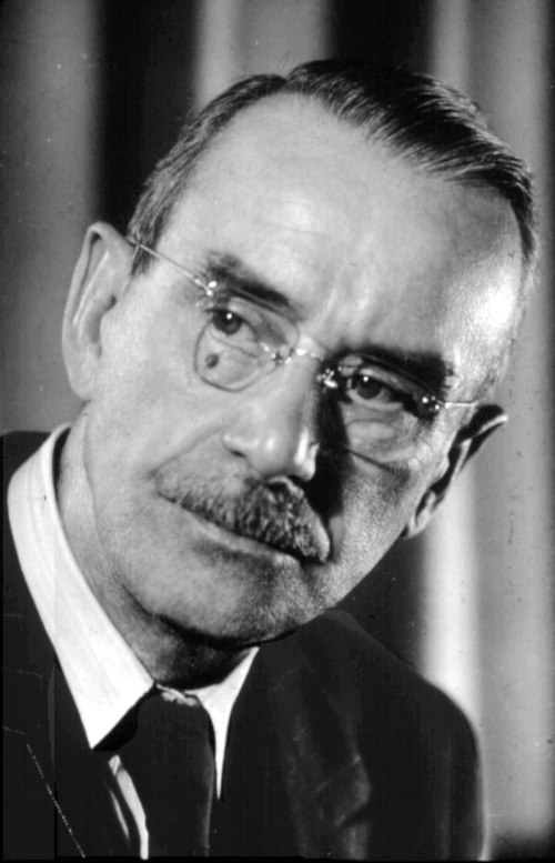 Thomas Mann.-1.-libraries.uc.edu