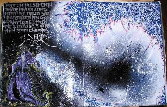 graffiti.-10.-Art Crimes.-Blackbooks.-leters.-San Diego.-California.-USA.-2005.-graffiti. org