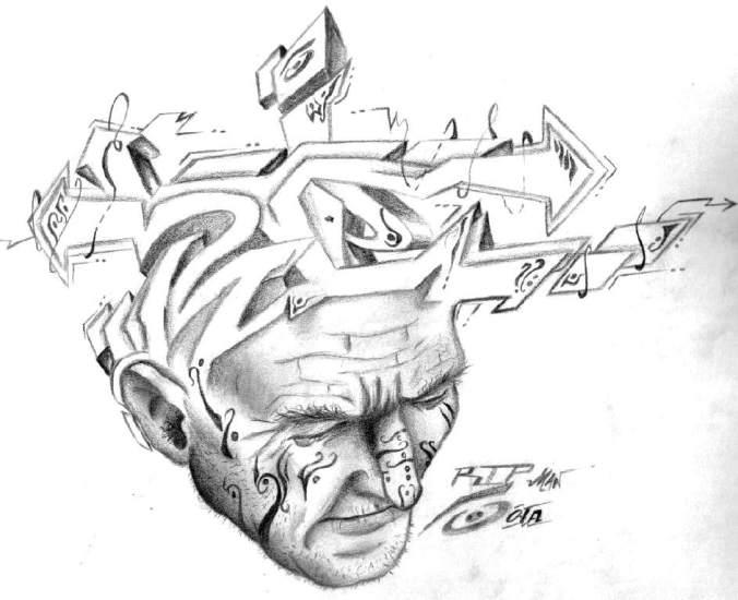 graffiti.-11.-Art Crimes.-Blackbook.-Rip.-OI crew.-Puerto Rico.-graffiti.org