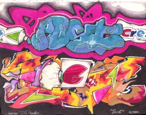 graffiti.-7.-Art Crimes.-Sketches.-Blackbook.-suroc..graffiti.org