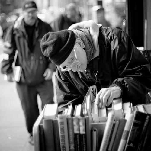 libros.-4