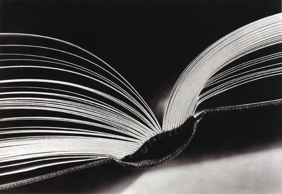 libros.-ttyyv.-por Hein Gorny.-mayo 1929.-SMB Art Library.-Kunstbibliotek