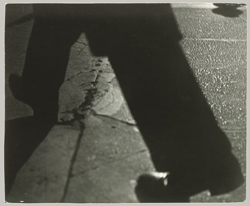 LISETTE MODEL-1.-Running Legs.-194041.-Arta History