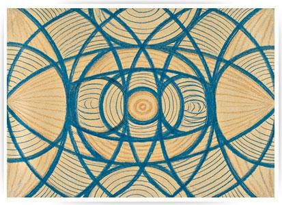 Nijinsky,.AA.-Funndacion mafre