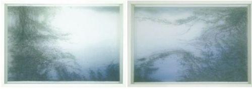 paisajes.-w98.-por Asami Yoshiga.-Dillon Gallery.-Russinche Kunstler.-artnet