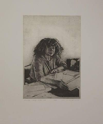 escribir VALIDO.-j78.-por Tetsuya Noda.-Andrew Bae Gallery.-Chicago.-USA.-artnet