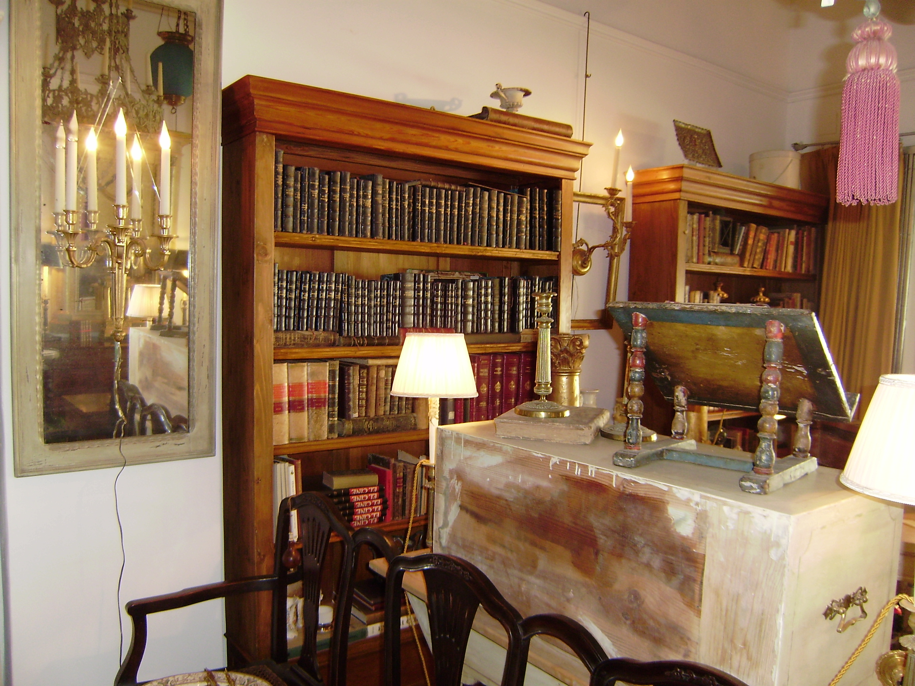 301 moved permanently - Muebles antiguos madrid ...