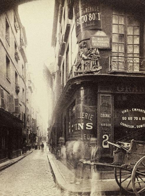 Hotel Auteuil Paris