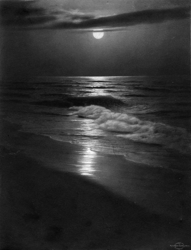 mar.-8hy - Rudolf Eickemeyer. Jr -1903