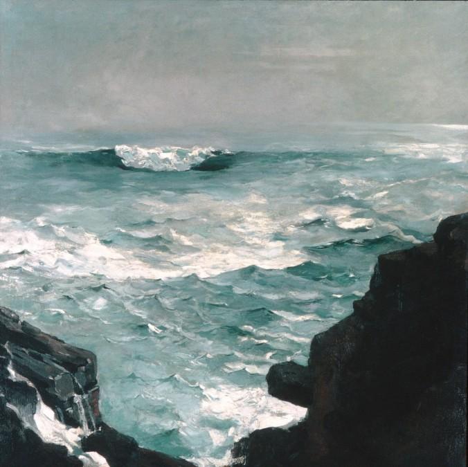 mar.-48hh.-Winslow Homer.-1895