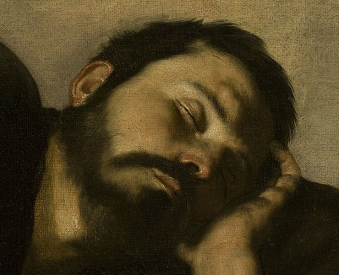 sueños.-rggyu.-José de Ribera.-1639
