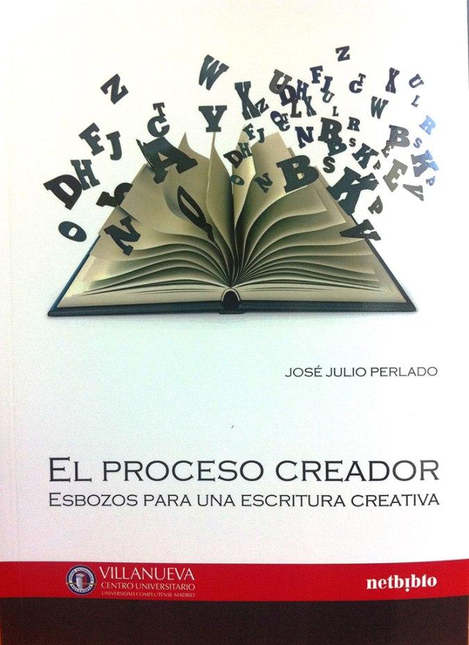 proceso-creador