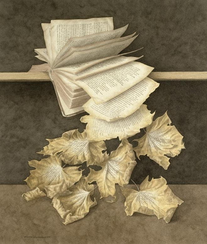 libros-rtggg-lectura- Jonathan Wolstenholme