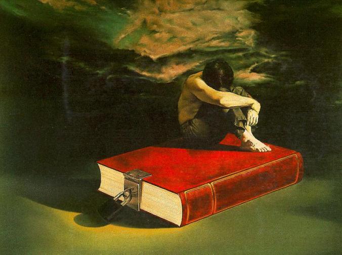 libros-vvbby-Morteza Katouzian- mi novecientos ochenta y uno