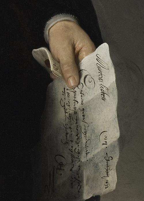 escribir-uwvvbnb-Rembrandt van Rijn- mil seiscientos treinta y dos