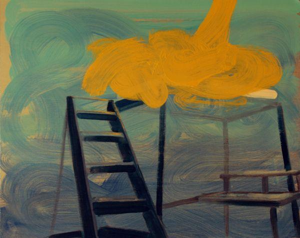 pintura-ccft-Bartosz Beda