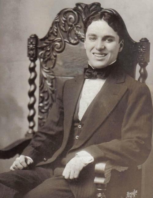 cine.-r3rf.-Charles Chaplin en los años 20