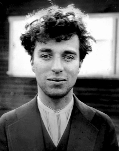cine,.rrttbb-,.Charlie Chaplin.-1916
