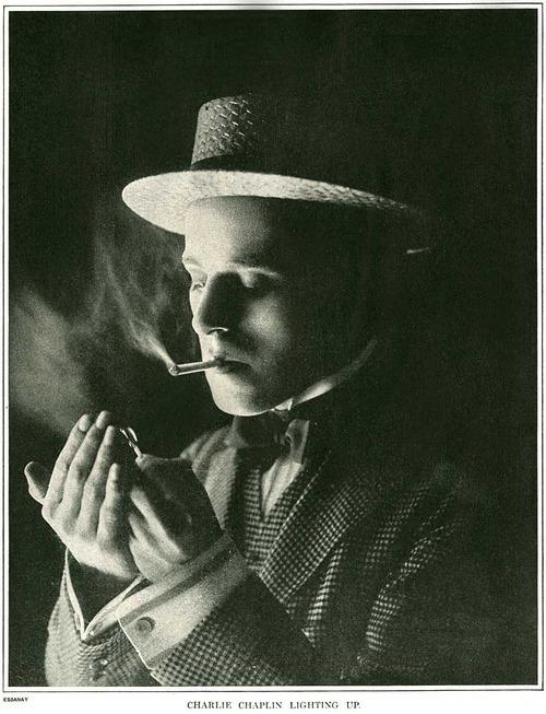 cine,.vcs,.Charles Chaplin