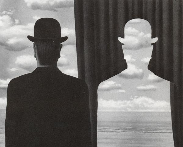 sombrero-niuu-David Seaton- seaton- newslinks