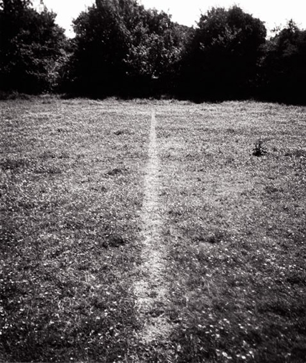 caminos-ybbb-Richard Long- nationalgalleries org