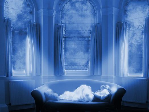 habitacion azul-foros elpais.