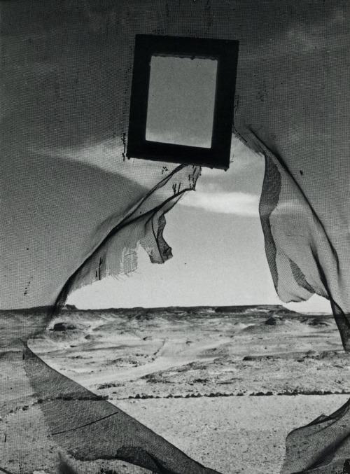 espejos-oi-Lee Miller- Egipto- mil novecientos treinta y siete
